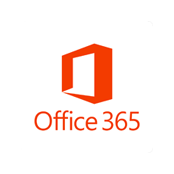 Office 365 and Outlook CRM Integration