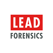 Lead Forensics - Lead Generation for your CRM
