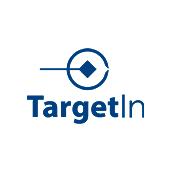 TargetIn