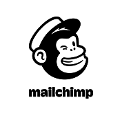 Mailchimp - Email Marketing for your CRM