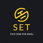 SET For Business - The CRM for SMEs