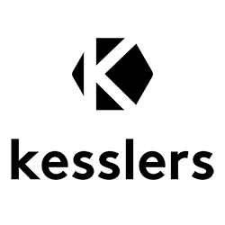 Kesslers