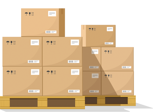 The CRM for Logistics
